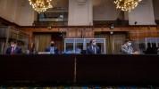 ՄԱԿ-ի Արդարադատության միջազգային դատարանում մեկնարկել են Ադրբեջանն ընդդեմ Հայաստանի գործով...