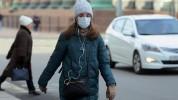 Մոսկվայում կորոնավիրուսի տարածման  պատճառով նոր սահմանափակումներ կլինեն
