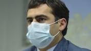 Խորհրդարանական ձևաչափի զարգացումը ՀԱՊԿ-ում Հայաստանի առաջնահերթություններից է. Հակոբ Արշակ...