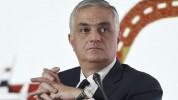 ՀՀ փոխվարչապետ Մհեր Գրիգորյանը հանդիպել է ՌԴ և Ադրբեջանի փոխվարչապետներին