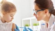 ԱՄՆ-ում կսկսեն կորոնավիրուսի դեմ պատվաստել նաև 5-11 տարեկան երեխաներին