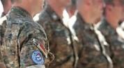 Հայաստանում զինվորական թոշակ կսկսեն ստանալ բոլոր հաշմանդամ զինծառայողները