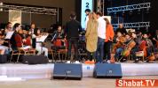 Էրեբունի-Երևան 2799 ամյակի տոնական միջոցառման վերջին փորձը. լսի՛ր Երևանը