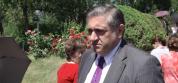 Դատարանները փակելու ակցիան ինքնաբուխ չի եղել․ դաշնակցական նախկին նախարար