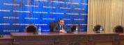 Արարատում շուրջ 30 քրեական հեղինակությունների տներում ստուգումներ են կատարվել (տեսանյութ)