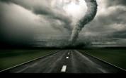 «Վաղն առավոտից Հայաստանը գտնվելու է հզոր ցիկլոնի ազդեցության գոտում»