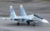 Հայաստանում ռուսական ավիաբազան համալրվել է նոր կործանիչներով