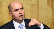 Армен Ашотян не исключает смены ряда послов Армении - «168 Жам»