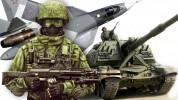 Армейские игры повышают уровень подготовки воинов стран-участниц