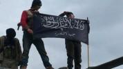 С боевиками «Джебхат ан-Нусры» Ливан покинут девять тысяч их родственников