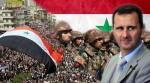 Քրդական առաջնորդները կներգրավվեն Սիրիայի կառավարության մեջ