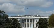 Трамп назвал Белый дом «настоящей дырой»