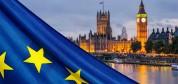 Бюджет Евросоюза после Brexit недосчитается 12 миллиардов евро в год