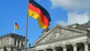 Берлин выступил против приезда на G20 подравшихся в США охранников Эрдогана...