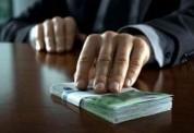 В Араратской области уже озвучивают размеры предвыборных взяток. «Жоховурд»