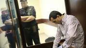 Арутюняна экстрадируют в Армению в течение 10 дней - «Айкакан Жаманак»