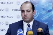 Предпринимаемые армянской стороной шаги позволяют обеспечить нынешний уровень мира - «Паст...