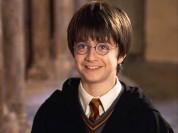 Первой сказке о Гарри Поттере исполняется 20 лет