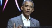 Օբաման վերադառնում է. ինչու է ԱՄՆ նախկին նախագահը նորից մտնում մեծ քաղաքականության մեջ