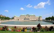 Վիեննայում ահաբեչկություն է կանխվել