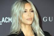 Ким Кардашьян заработала 10 миллионов долларов за один день