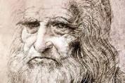 Լեոնարդո դա Վինչիի 14 հանճարեղ գաղափարները (լուսանկարներ)