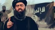 «Ադրբեջանցի ահաբեկիչները և հանցագործները ողողել են Թուրքիան»