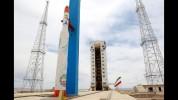 Иран объявил об успешном испытании космической ракеты-носителя