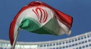 Иран заинтересован в установлении связи со странами ЕАЭС через Армению - «Аравот»