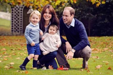 Принц Уильям и Кейт Миддлтон решили отказаться от королевских принципо...