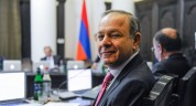 Левон Алтунян собирается ликвидировать студенческую поликлинику - «Жаманак»