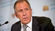 Лавров призвал выработать благоразумный подход к проблеме КНДР