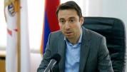 Հենրիկ Աթենյանը կփոխարինի Հայկ Հովհաննիսյանին