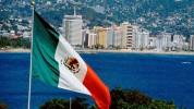 Мексика не признает результаты выборов в Венесуэле