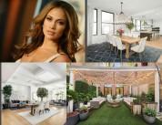 27 մլն դոլար. Ջենիֆեր Լոպեսը վաճառքի է հանել Նյու Յորքի իր շքեղ բնակարանը (լուսանկարներ)