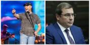 Թաթան արտոնյալ չէ.ՊԵԿ նախագահը՝ երգիչների հարկ վճարելու մասին