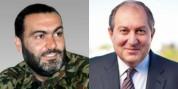 Ի՞նչ է իրականում տեղի ունեցել Վազգեն և Արմեն Սարգսյանների միջև (տեսանյութ)