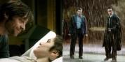 Ֆիլմեր, որոնք պետք է առնվազն 2 անգամ դիտել՝ իմաստը հասկանալու համար (լուսանկարներ)