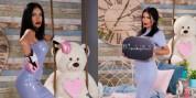 «Նամուսի մեռած». Շպռոտի սադրիչ ֆոտոշարքը՝ Վալենտինի օրվա առթիվ (լուսանկարներ)
