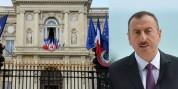 Ֆրանսիայի ԱԳՆ-ն արձագանքել է Ալիևի՝ «Երևանը վերադարձնելու» հայտարարությանը