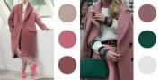 Ինչպես ճիշտ համադրել հագուստի գույները (լուսանկարներ)