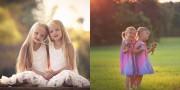 Lուսանկարներ, որոնք ցույց են տալիս երկվորյակների միջև յուրահ...