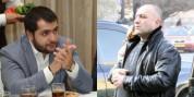 Թմրանյութերի «բիզնեսը» ՀՀ-ում ճգնաժամային իրավիճակում է․ այն հովանավորել են Նարեկ Սարգսյան...