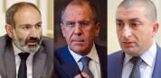 Սա ուղղակիորեն Հայաստանի ինքնիշխանությունը սահմանափակելու միջոց է․ քաղաքագետն՝ աղմկահարույ...