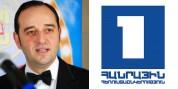 Ռուբեն Ջաղինյանը կվերընտրվի՞ Հանրային հեռուստառադիոընկերության խորհրդի նախագահի պաշտոնում