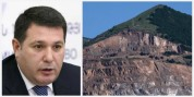 4 նախկին նախարարներ ստորագրել են Ամուլսարում հանքի թույլտվությունը․ անուններ են հայտնի