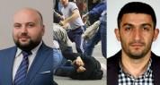 Ստուգվում է մարզպետ Տրդատ Սարգսյանի մասնակցությունը սպային ծեծելու գործին