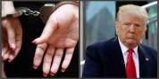 ԱՄՆ ոստիկանությունը ձերբակալել է մի կնոջ, որը մահացու թույն է ուղարկել Թրամփին