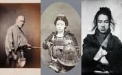 Վերջին սամուրայները` 1800-ականների հազվագյուտ լուսանկարներում (ֆոտոշարք)