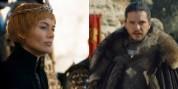 HBO-ն հրապարակել է «Գահերի խաղը» սերիալի 7-րդ եթերաշրջանի վերջին սերիայի թրեյլերը (տեսանյո...